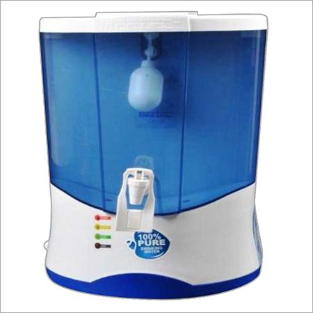 Ozone Water Purifier