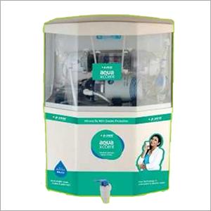 Aqua Xccent Water Purifier