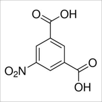 4-Nitroiso Phthalic Acid