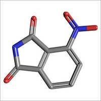 3 Nitrophthalimide