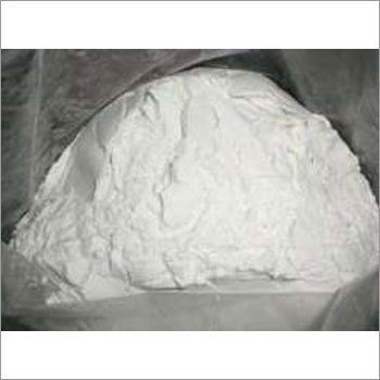3 Methoxybenzoic Acid
