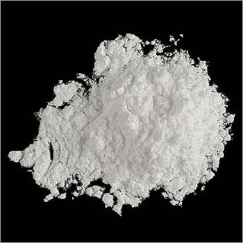 3 Methoxy 4 Methylbenzoic Acid