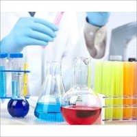 1-Heptane sulfonic Acid Sodium Salt
