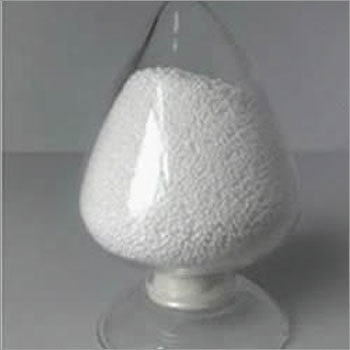 Pentanesulfonic Acid Sodium Salt