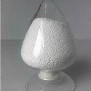 Pentanesulfonic Acid Sodium Salt