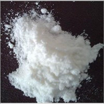 Octanesulfonic Acid Sodium Salt