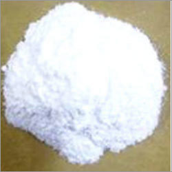 Hexanesulfonic Acid Sodium Salt