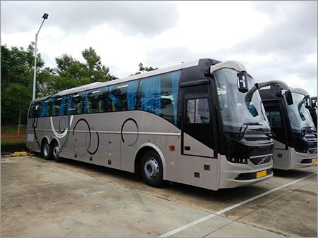 Bus Transport Services
