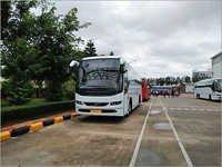 Volvo Transfer
