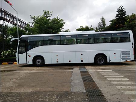 Volvo Transport