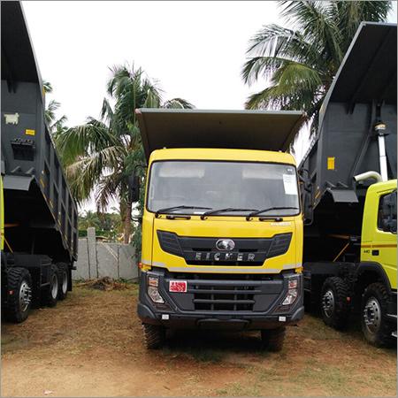 Chepest Volvo Logistic