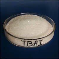 Tetra Butyl Ammonium Iodide