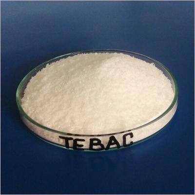 Tri Ethyl Benzyl Ammonium Chloride