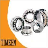 Timken Bearings