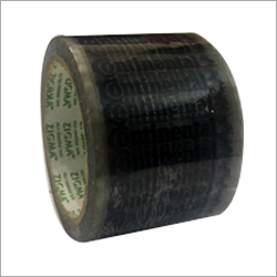 BOPP Plain Tapes