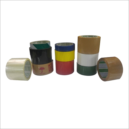 Packaging and security Tape