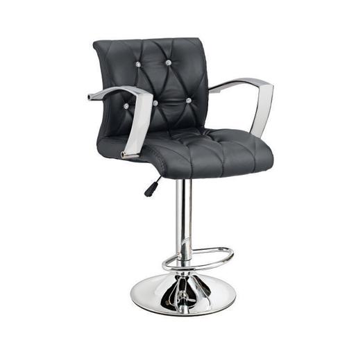 Bar Series Chairs