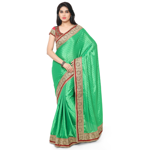 Modern Party wear Sarees