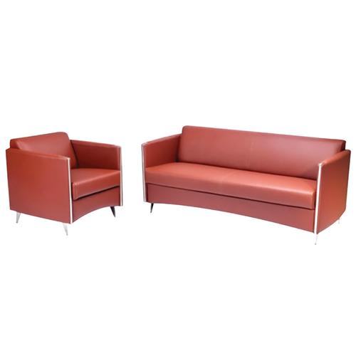 designer sofa (questo)