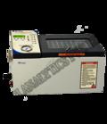 Nitrogen Concentrator / Sample Evaporator