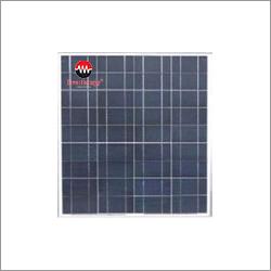 42 Cells SPV  (160 Wp - 170 Wp)