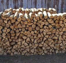 Alder, birch, oak firewood, wood, timber ,Kiln Dried Firewood 1m-10m
