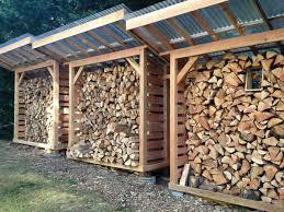 High Quality Kiln Dried Beech Firewood,Oak Firewood,Pine Firewood