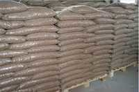 8mm High Quality Cheap Wood Pellets hot sales