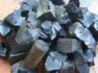 White charcoal Supplier / White binchotan Charcoal