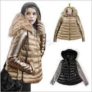 2015 Best selling new products women winter down jacket