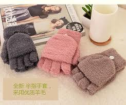 women elegant winter/fall gloves leather product