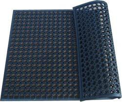 Anti Skid Rubber Mats