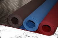 Anti Skid Rubber Sheets