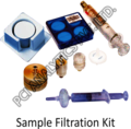 Filtration Kit