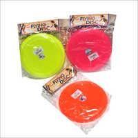 Flying Discs Toys