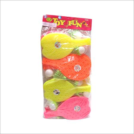 Ping Pong T.T Bat