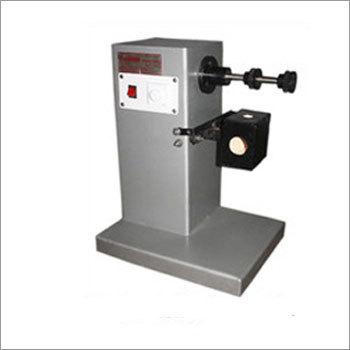 Automatic Chain Soldering Machine
