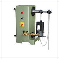 Chain Soldering Machine