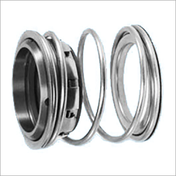 Single Spring Bellow Type Seal (LIE 705)