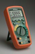 11 Function True RMS Industrial Multimeter