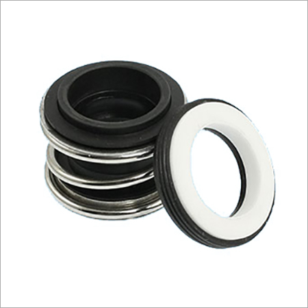 Rubber Bellow Seal(LIE 709)