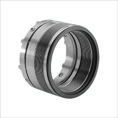 Metal Bellow Seal (LIE 710)