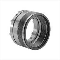 Metal Bellow Seal (LIE 710)