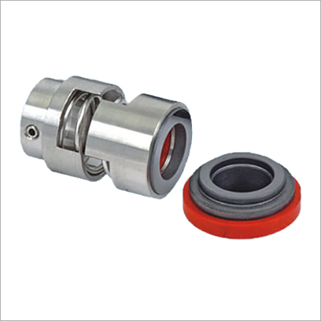 Textile Mechanical Seal (LIE 712)