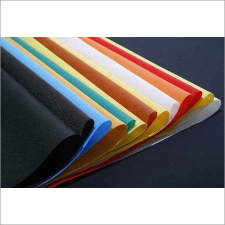 100% Pp Spun Bonded Non Woven Fabrics