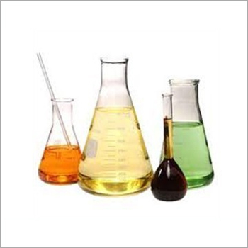 Qualigens Fine Chemical