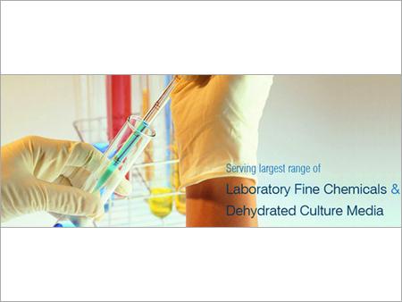 CDH Fine Chemical
