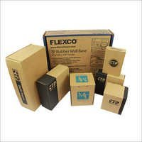 Courugated Boxes