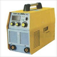 Welding Machine ARC 250G