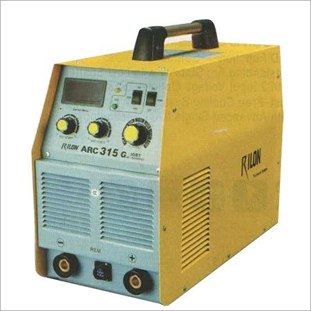 Welding Machine ARC 315G
